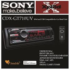 sony bluetooth car stereo wiring diagram wiring diagram and