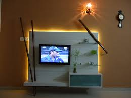 interior designers in pune best interior designers for residence