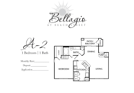 bellagio at beach street willmax apartments apartments in