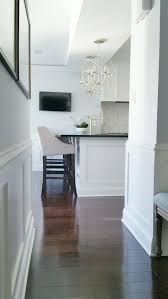 357 best white kitchens images on pinterest white kitchens