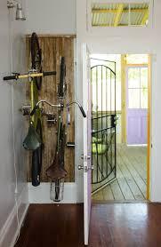 tyler u0026 matthias u0027 lofty cottage u2014 house tour storage apartments