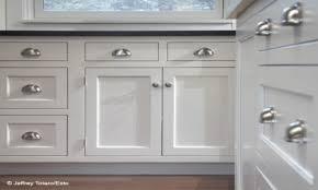 restoration kitchen cabinets 100 restoration kitchen cabinets natural disaster