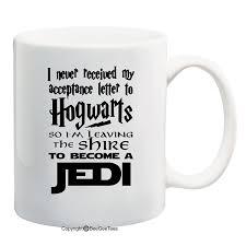 office coffee mugs starwarsmugs com buy star wars mugs online