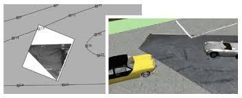 james dean fatal accident reconstruction crashteams
