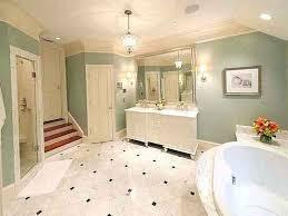 bathroom lighting ideas for vanity master bathroom lighting master bathroom vanity lighting ideas