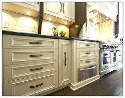 adding molding to kitchen cabinets adding molding to kitchen cabinet doors com for plans 6