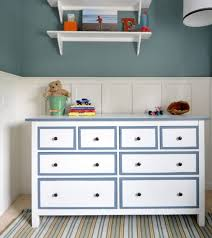 Ikea Hemnes Changing Table 21 Simple Yet Stylish Ikea Hemnes Dresser Ideas For Your Home