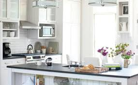 lighting kitchen lighting fixtures over island beautiful