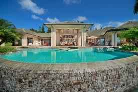 avalon by the sea maui hawaii breathless beach homes and