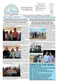 08192015 lcg for web by lost creek guide issuu