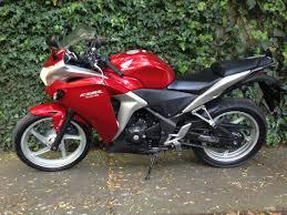 honda cbr 250cc honda cbr 250 2012