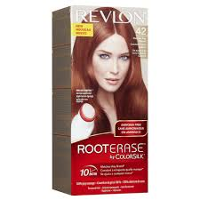 the best drugstore root dyes