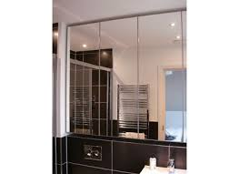 Bathroom Mirrors Cabinets 20 Made To Measure Bathroom Cabinets Bathroom Mirror Cabinet