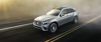 Chico Luxury Homes by Courtesy Automotive Of Chico New Mercedes Benz Dealership In