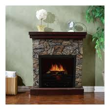 interesting ideas electric fireplace cabinet corinth 23 vintage