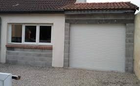 am駭ager un garage en chambre transformer garage en chambre 2017 et transformer un garage en