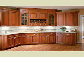 Yellow Kitchen Walls by Prominent Yellow Kitchen Walls Wood Cabinets Tags Kitchen Wood