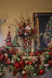 christmas tree hobby lobby christmas lights decoration