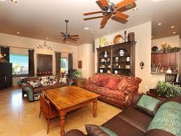 The Living Room Scottsdale North Scottsdale Estate Views Heated Po Vrbo