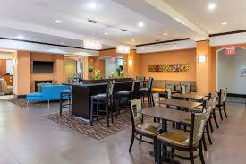 Call Six Flags Over Texas Dallas Hotel U0026 Meeting Room Holiday Inn Express Dallas West