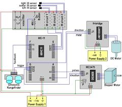 best 3d network diagram software gif hd wallpaper free wiring