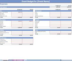 Excel Spreadsheet For Small Business 100 Business Income Expense Spreadsheet Free Small Business