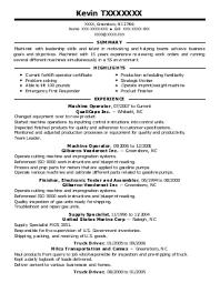 Activities Coordinator Resume Activities Coordinator Resume Sales Coordinator Lewesmr