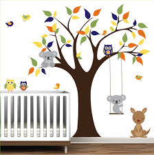 wall decal baby wall decal thousands pictures wall