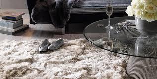designer teppiche moderne teppiche designerteppiche kaufen benuta