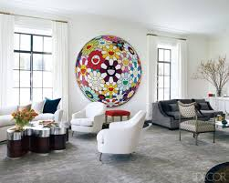 Design House Decor New York by Amazing White Wall Decor Ideas Design Decor Lovely On White Wall