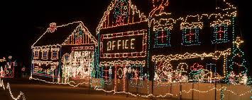 christmas light show 2016 governor cuomo announces return of the holiday lights spectacular