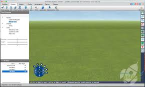 trial house design software for mac free trial house design software for mac