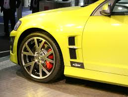 holden maloo view of holden maloo photos video features and tuning of