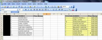 pivot tables and vlookups in excel how to vlookup in excel 2007 2010 and 2013