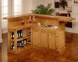 Indoor Bar Table Indoor Bar Ideas Houzz Design Ideas Rogersville Us
