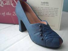 shoe ornament ebay