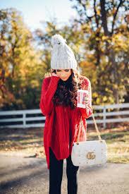 best 25 christmas ideas on pinterest christmas fashion