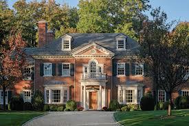 Orlando Home Design Magazine Brick Home Exudes Sophistication Builder Magazine Brick