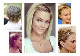 coiffure mariage cheveux courts coiffure pour mariage cheveux court coiffure cheveux pour un