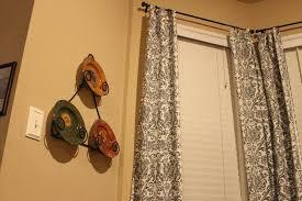 Turquoise Curtains Walmart Window Room Darkening Curtains Turquoise Curtain Rod Big Lots