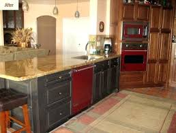 kitchen makeover ideas on a budget small kitchen redo on a budget best small kitchen designs images
