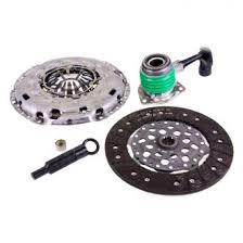 cadillac cts parts 2003 cadillac cts replacement transmission parts at carid com