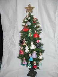 143 best hallmark ornaments trees images on