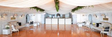 wedding backdrop hire sydney event corporate exhibition party wedding hire your event