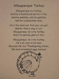 the story of thanksgiving bracelet thanksgiving school and