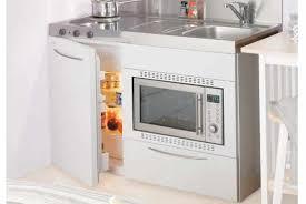 cuisine compacte pour studio aménager un studio