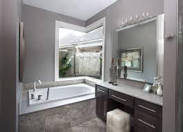 Popular Bathroom Colors Contemporary Spa Like Bathrooms In Demand