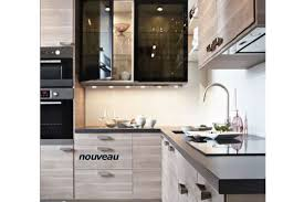 ikea cuisine pdf catalogue cuisine ikea pdf best kitchens at stylish in stylish