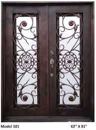 Metal Door Designs Compare Prices On Iron Doors Designs Online Shopping Buy Low