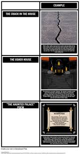 8 best edgar allan poe images on pinterest edgar allan poe high
